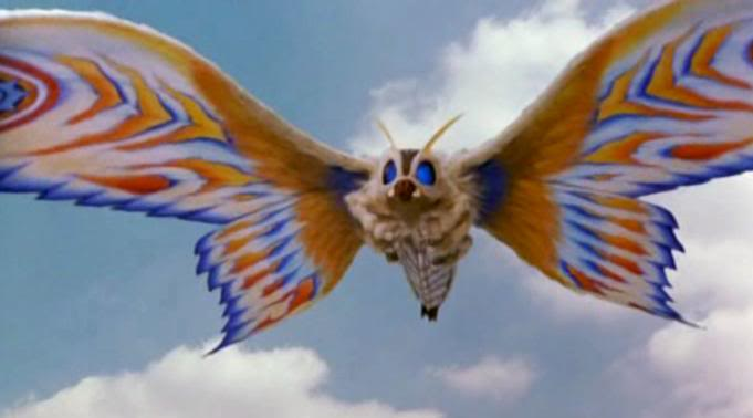 eternal_mothra_1998_01.jpg