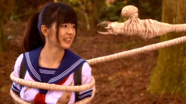 nekurogedoro_2011_01.jpg