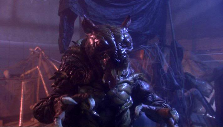 nezulla_the_rat_monster_2002_01.jpg