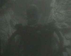 octopus_1937_01.jpg