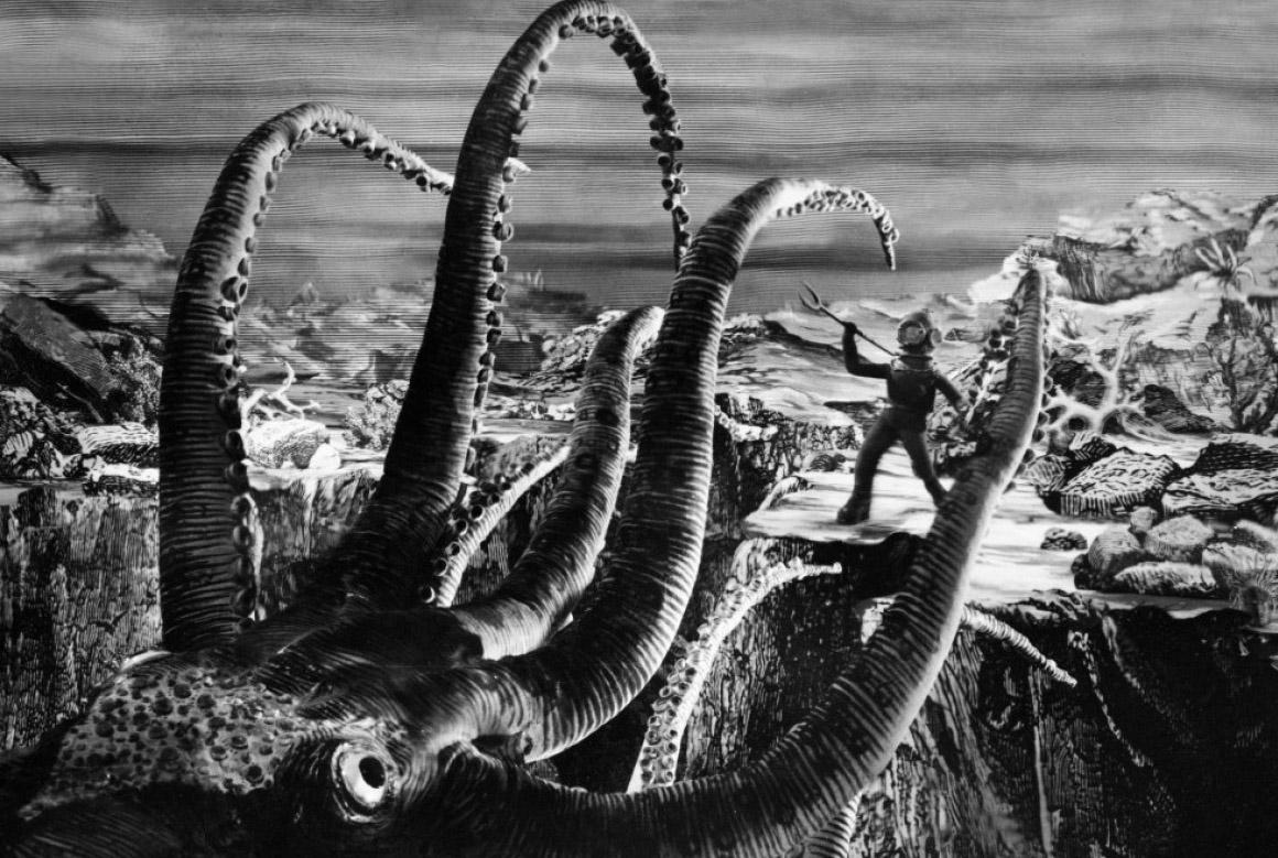 octopus_1958_01.jpg
