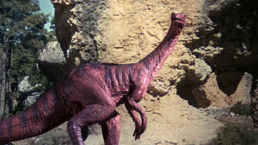 ornithomimus_1969_01.jpg