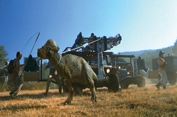 pachycephalosaurus_1997_01.jpg