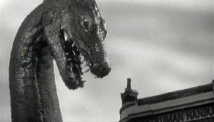 paleosaurus_1959_01.jpg