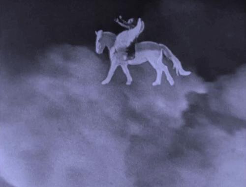 pegasus_1924_01.jpg
