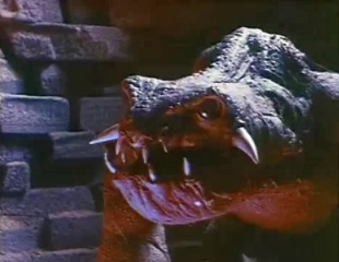 pit_monster_1990_01.jpg