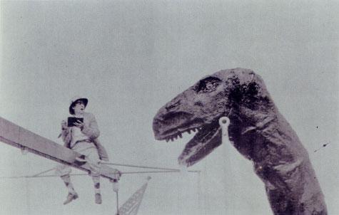 plesiosaurus_1926_01.jpg