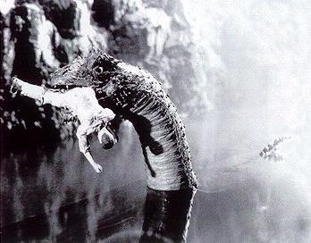 plesiosaurus_1933_02.jpg