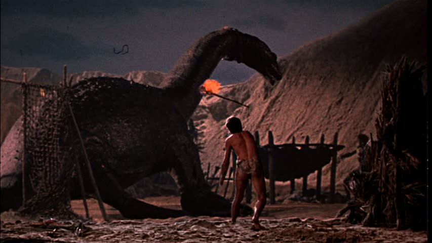 plesiosaurus_1970_01.jpg