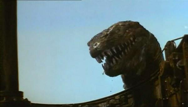 plesiosaurus_1975_01.jpg