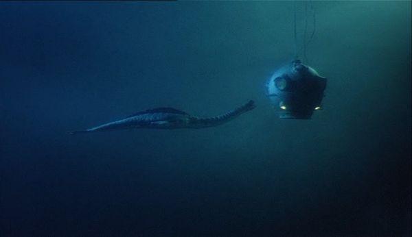 plesiosaurus_1978_01.jpg