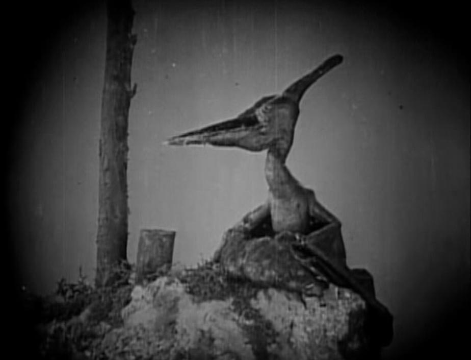 pteranodon_1925_01.jpg
