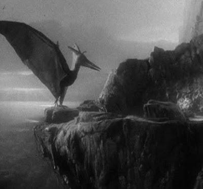 pteranodon_1933_01.jpg