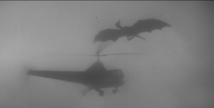 pteranodon_1957_01.jpg