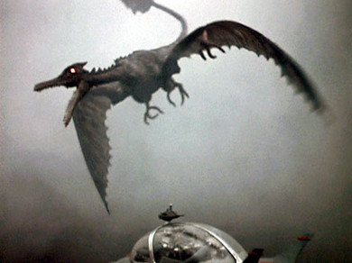 pteranodon_1962_01.jpg