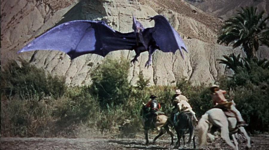 pteranodon_1969_01.jpg