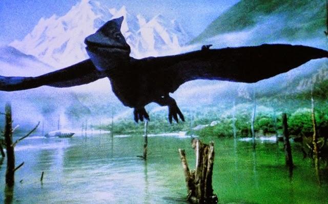 pteranodon_1977_01.jpg