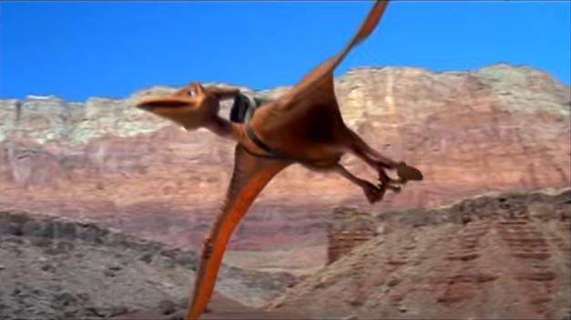 pteranodon_2000_01.jpg