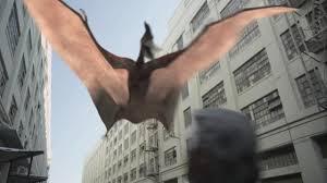 pteranodon_2013_01.jpg