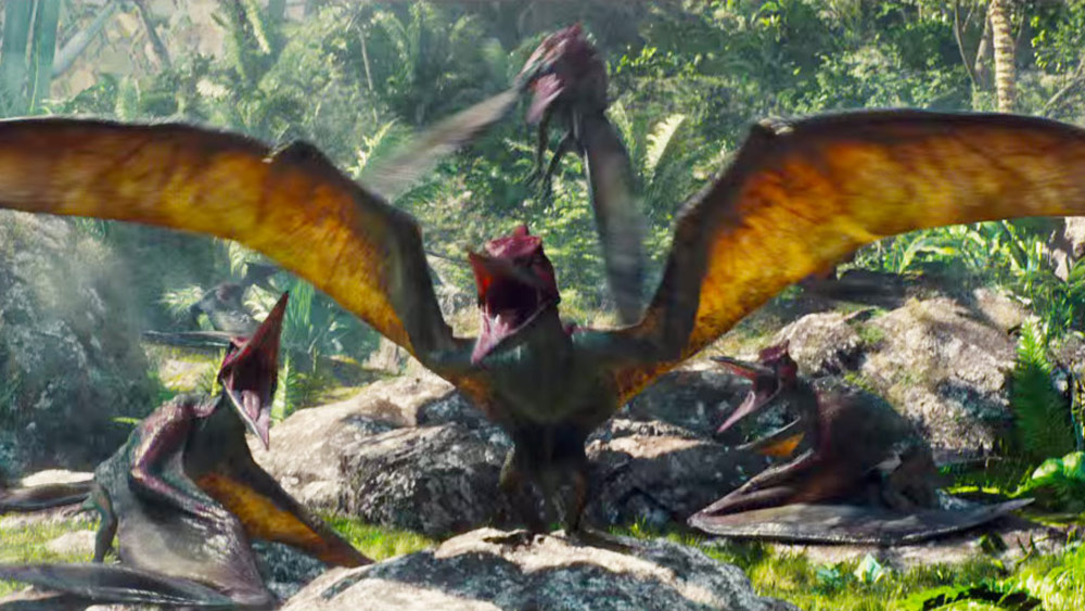 pteranodon_2015_01.jpg