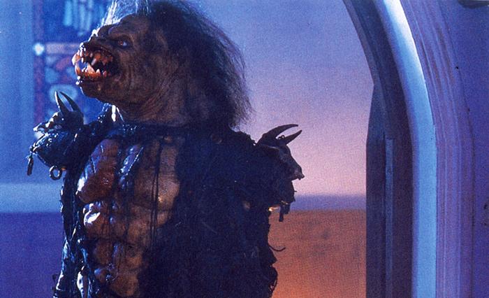 rawhead_rex_1986_01.jpg