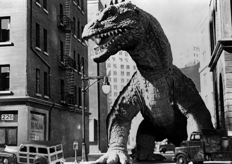 rhedosaurus_1953_01.jpg