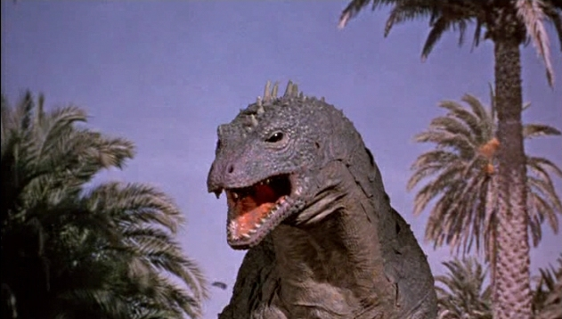 rhedosaurus_1970_01.jpg
