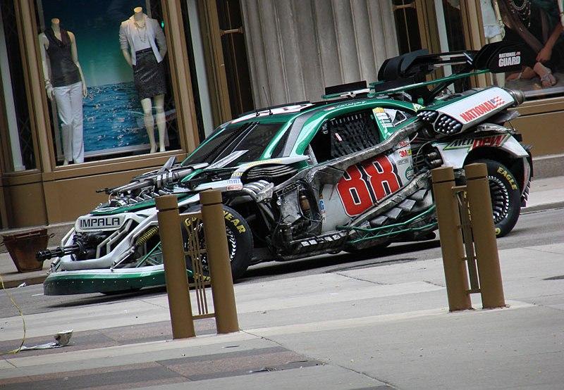roadbuster_2011_02.jpg