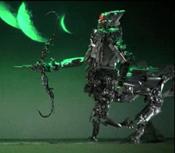 robot_centaur_1983_01.jpg