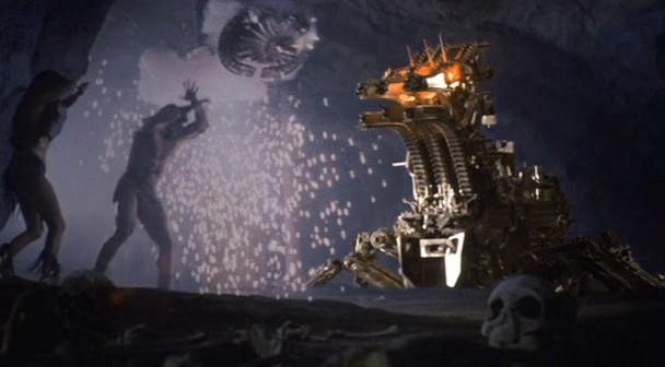 robot_hydra_1983_01.jpg