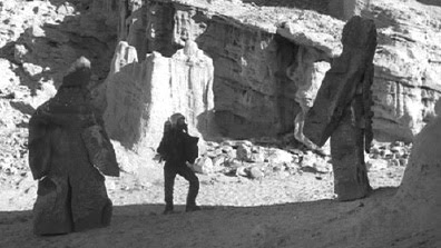 rock_creature_1958_01.jpg