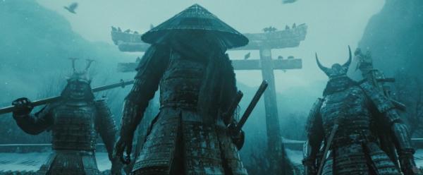 samurai_2011_01.jpg