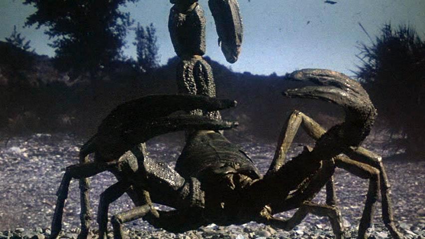 scorpion_1981_01.jpg