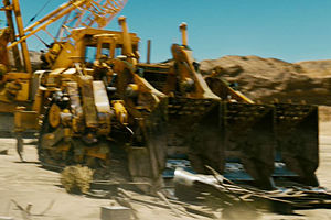 scrapper_2009_02.jpg