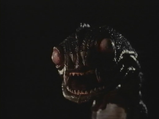 sea_serpent_1984_01.jpg