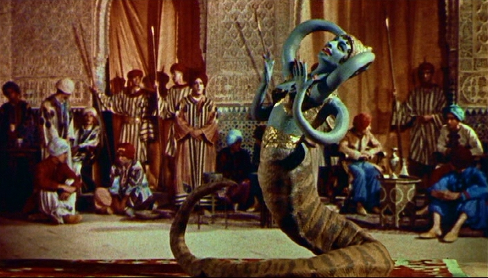 serpent_woman_1958_01.jpg