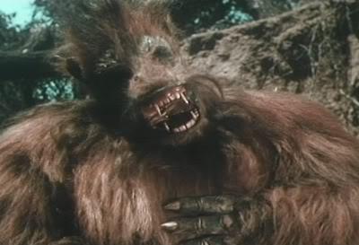 sloth_1948_01.jpg