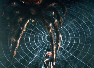 spider_1940_01.jpg