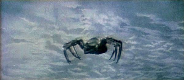 spider_1966_01.jpg