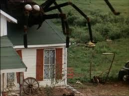 spider_1975_01.jpg