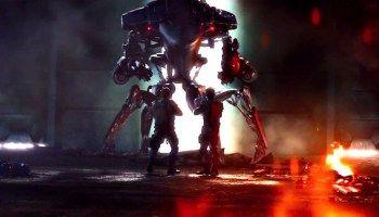 spider_tank_2015_01.jpg
