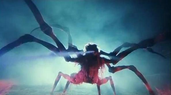 spider_woman_1995_01.jpg