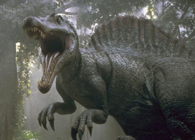 spinosaurus_2001_01.jpg