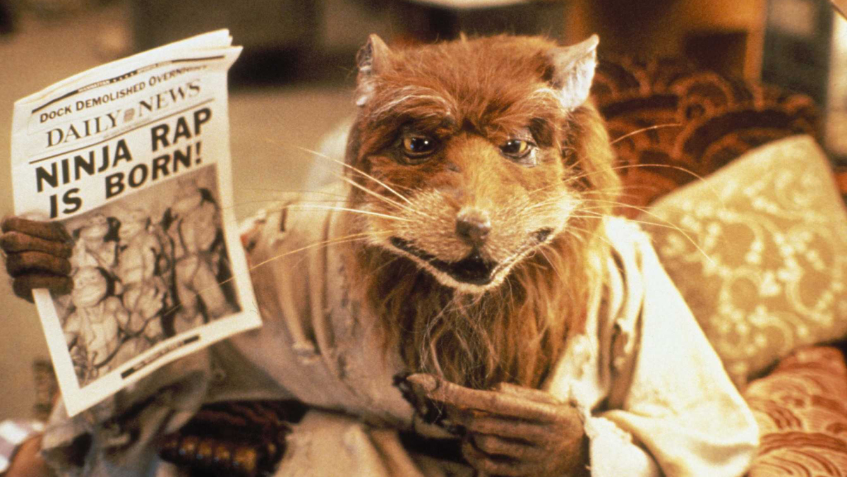 splinter_1991_01.jpg
