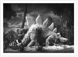 stegosaurus_1925_01.jpg