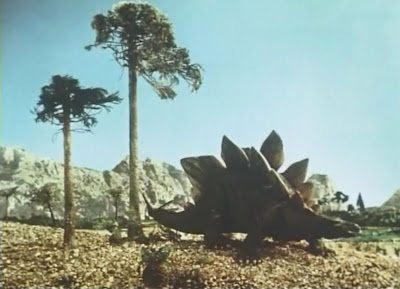 stegosaurus_1955_02.jpg