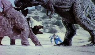 stegosaurus_1978_01.jpg