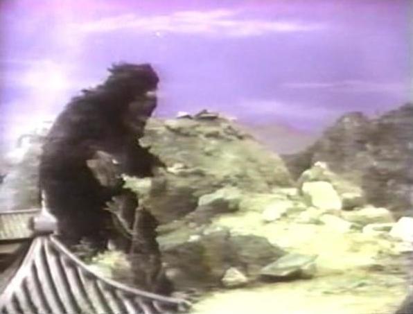 stone_monkey_god_1979_01.jpg