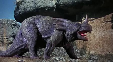 styracosaurus_1969_01.jpg