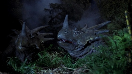 styracosaurus_1975_01.jpg